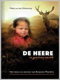 De Heere is goed en recht | Mieke van den Dikkenberg