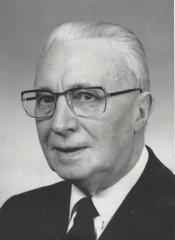 Leeuwen, H. van