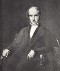 Anderson, Jonathan Ranken (1803-1859)
