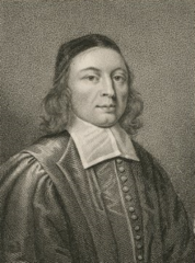 Flavel, John
