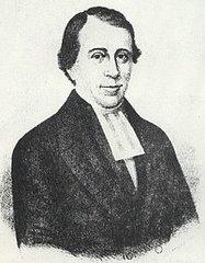 Gezelle Meerburg, G.F.