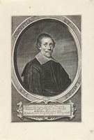 Goethals, Johannes