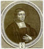 Goltzius, Dominicus