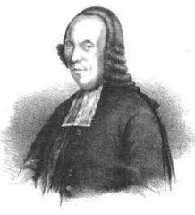 Groe, Theodorus van der