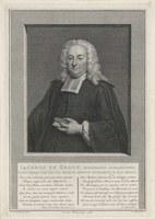 Groot, Jacobus de