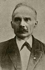 Hoogenbirk, A.J.