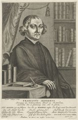 Ridderus, Franciscus