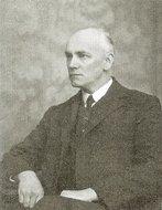 Gosden, John Hervey