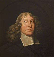 Rutherford, Samuel