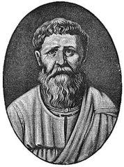 Augustinus, Aurelius (354-430)