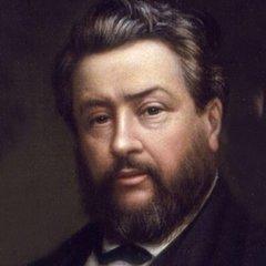 Spurgeon, Charles