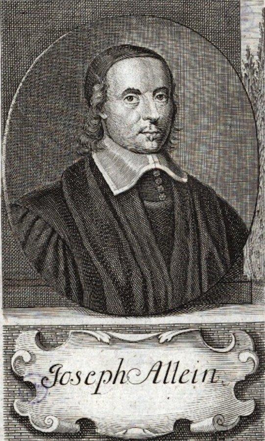 Alleine-Joseph-(1634-1668)
