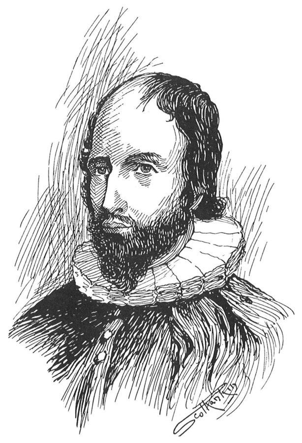 Guthrie-William