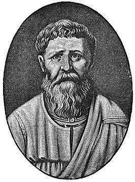Augustinus-Aurelius-(354-430)