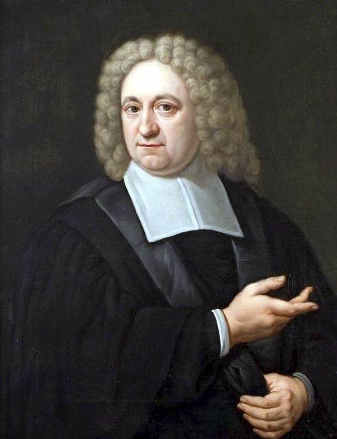 Marck-Johannes-à