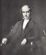 Anderson-Jonathan-Ranken-(1803-1859)