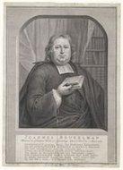 Beukelman-Johannes