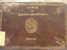 Brunsvelt-Sixtus