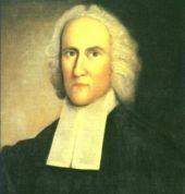 Edwards-Jonathan-(1703-1758)