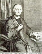 Elgersma-Franciscus
