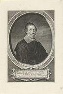 Goethals-Johannes