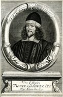 Goodwin-Thomas