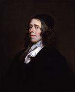 Owen-John