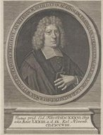 Witsius-Herman