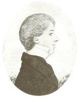 Tiptaft-William