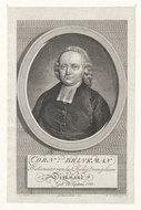 Brinkman-Cornelis