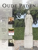 Oude Paden | september 2014
