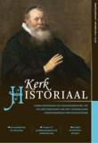 KerkHistoriaal - oktober 2014