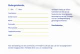 Wervingsfolder_