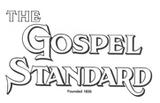 The Gospel Standard_