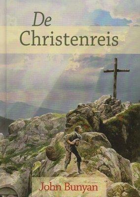 De Christenreis | John Bunyan