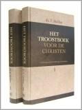 Het troostboek voor de christen | ds. F. Mallan