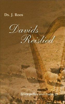 Davids Reislied | ds. J. Roos