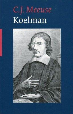 Koelman | ds. C.J. Meeuse