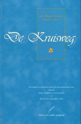 De  Kruisweg | ds. P. Los