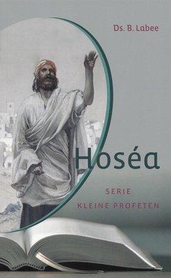 Hoséa | ds. B. Labee