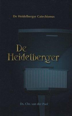 De Heidelberger | ds. Chr. van der Poel