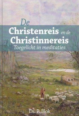 De Christenreis en de Christinnereis | ds. P. Blok
