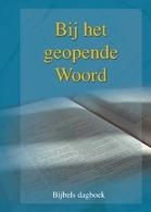 Bij het geopende Woord (10) | div. predikanten GG