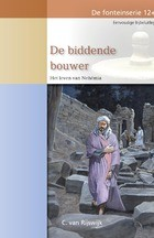 De biddende bouwer   C. van Rijswijk