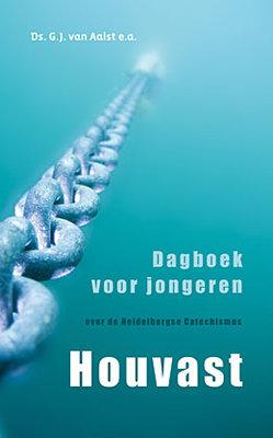Houvast | ds. G.J. van Aalst ea