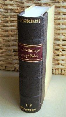Gaet uyt Babel