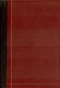 De binding Izaks