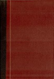 Heidelbergse Catechismus | Petrus van der Hagen