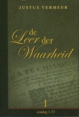 De Leer der Waarheid | Justus Vermeer
