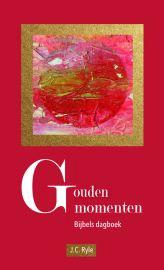 Gouden momenten | J.C. Ryle